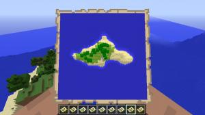 Minecraft Seed image 2