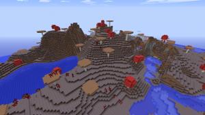 MineCraft Seed image 4