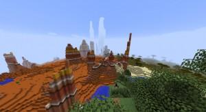 MineCraft Seed image 5