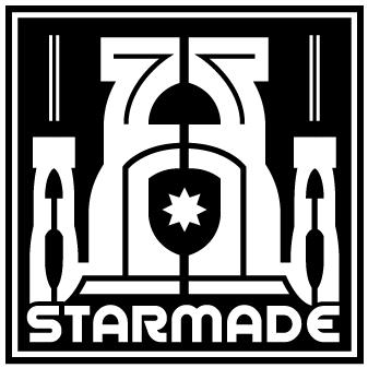 StarMade Logo