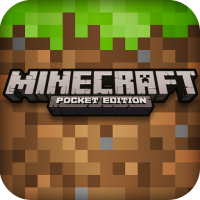 Minecraft Pocket Edition image