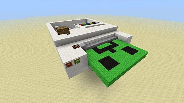 Minecraft Printer image