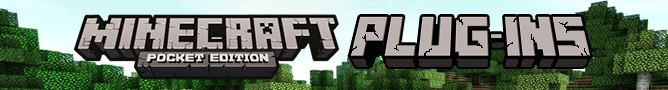 Minecraft Pocket Edition Plugins image 2