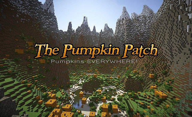 Minecraft Halloween image 3