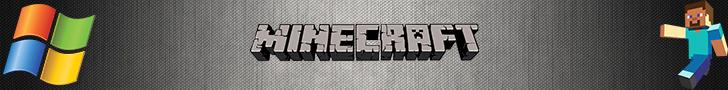Minecraft Microsoft image