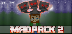 Mod-Pack-of-The-Month-The-MadPack-2-title