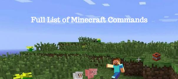 Minecraft Creative Tips Tricks: Get Minecraft News ,Tips & Updates