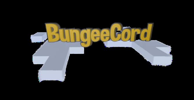 Minecraft BungeeCord logo