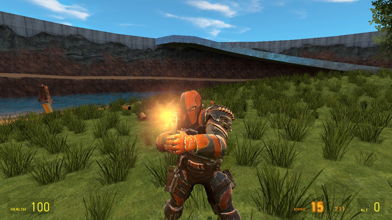 Top-10-Coolest-Garry's-Mod-Player Models-deathstroke