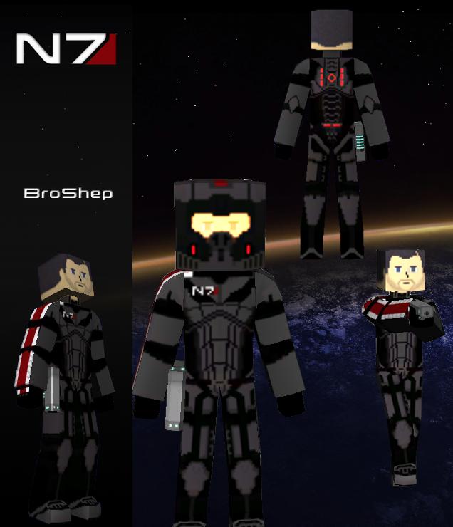 5-cool-starmade-skins-broshep