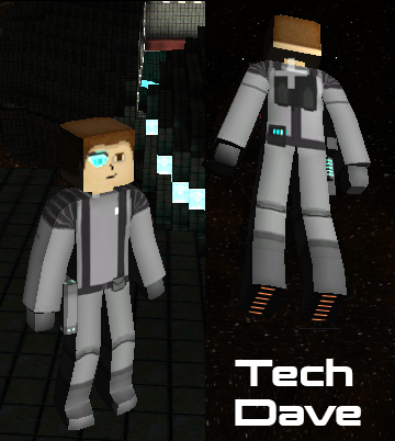 5-cool-starmade-skins-techdave
