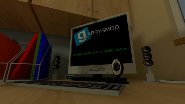 4 Best Garry's Mod Maps in 2017 - EnviousHost com Game